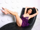 Online camshow private LeraLopez