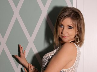 Livesex jasmin naked LorenFlirt