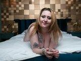 Camshow naked lj MabelCurvy