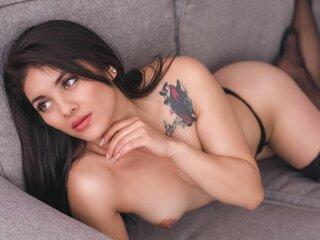 Pics livejasmine naked MarieClark