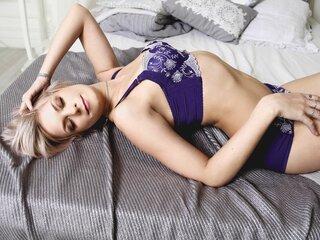 Livejasmin.com naked camshow MaryBlondie