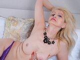 Shows private sex MatureCecilia