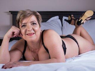 Fuck naked porn MaturePamela