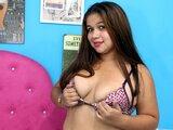 Ass sex show MaytePerez