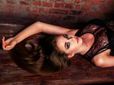 Recorded naked webcam MelanieFey