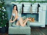 Jasmin online sex MelindaSwag