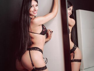 Fuck livejasmin.com webcam MelissaMelo