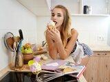 Livejasmin.com lj live MonicaLucci