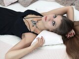 Pictures naked jasminlive NaomiFluence