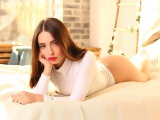 Sex pics lj NaomiShtein