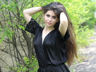 Anal show video NefertitiCat