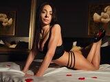 Pics sex anal NicolaATM