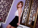 Jasmin online pics NinaBlueEye