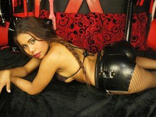 Jasmin pussy naked omgbeautifulbody