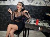 Jasminlive cam livesex PrincesSonia