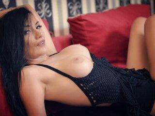 Jasmin sex amateur RubySkye