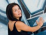 Livejasmin.com naked jasmine SabineFox