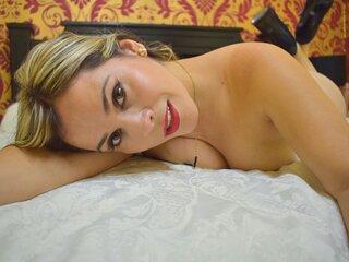 Porn real naked SabrinaVERGARA