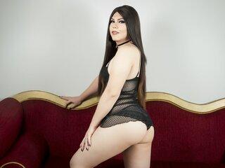 Online pics sex SamySaenz