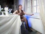 Ass jasmin online SandraTulip