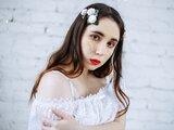 Jasminlive show webcam SarahWinks