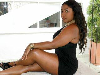 Webcam pics live SerenaBlack