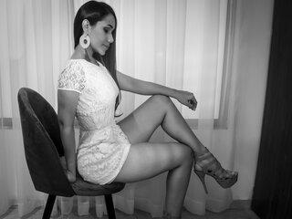 Porn nude real SilvanaMartin