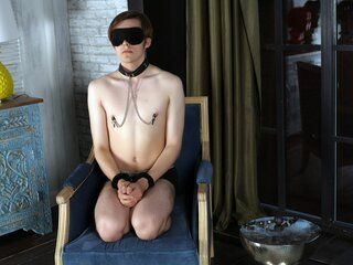Private recorded xxx SoCharmingBoy