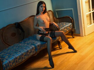 Nude real live SophieDolce