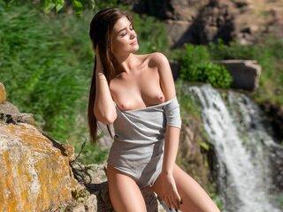 Jasmin video jasmine Staccey