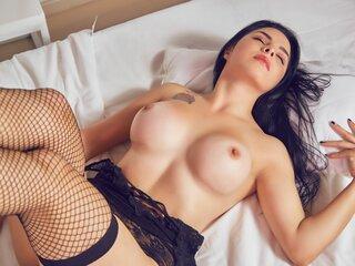 Online anal nude StaceyLanez