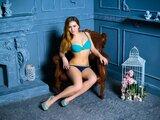 Jasmine jasmin online SweetBritta