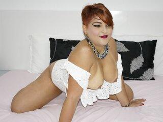 Fuck nude free SweetNsinful18