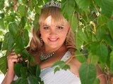 Jasminlive webcam free TasteMelons