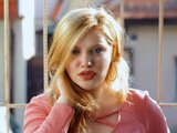 Livejasmin.com sex jasmin TatyanaTanya
