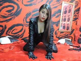 Real amateur shows TheSubCathe