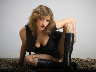 Lj amateur jasmine Tigritsa36