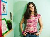 Livejasmin.com video cam Veliss