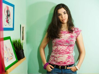 Livejasmin.com video cam Veliss
