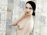 Naked amateur hd VeneraAnderson