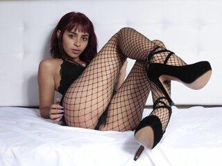 Live webcam lj VenusMissy