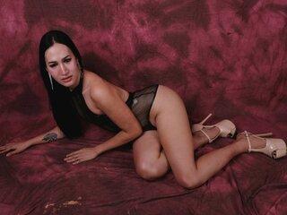 Pussy jasminlive amateur VictoriaOnFire