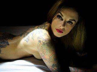 Real nude camshow VixenScott