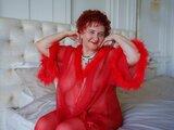 Livejasmin.com jasmin fuck xVabank
