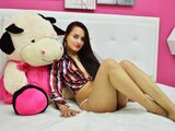 Ass toy sex xvictorialovex